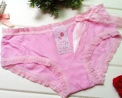 Selling of Used Panties Over the Online Stores is Authentic
